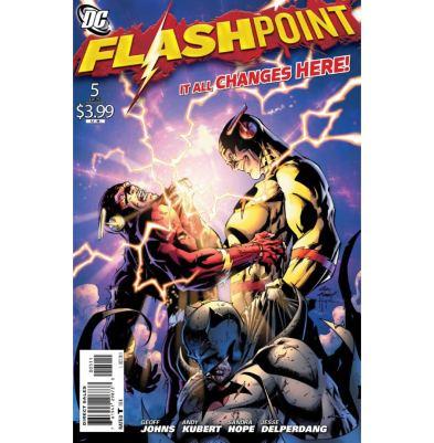flashpoint5