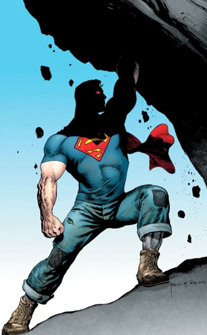 actioncomics1_grantmorrison_ragsmorales