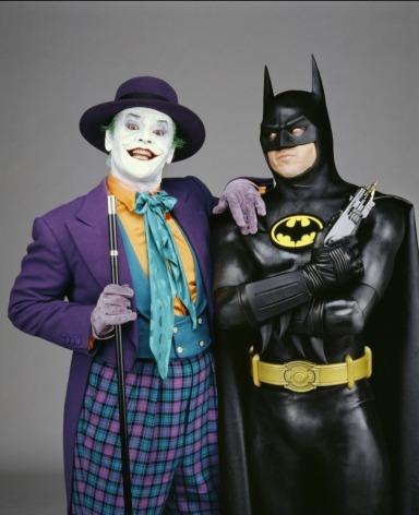batman-1989-23-g