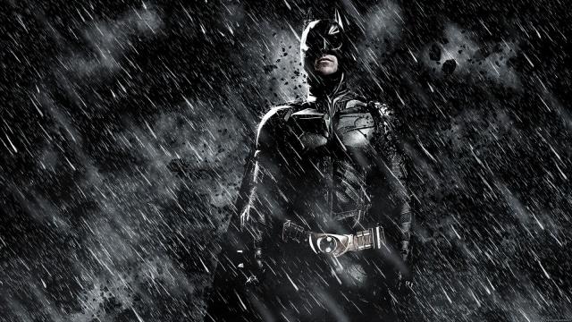 batman_in_the_dark_knight_rises-hd-wallpapers