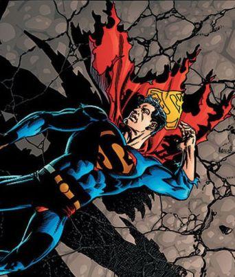 superman_dead
