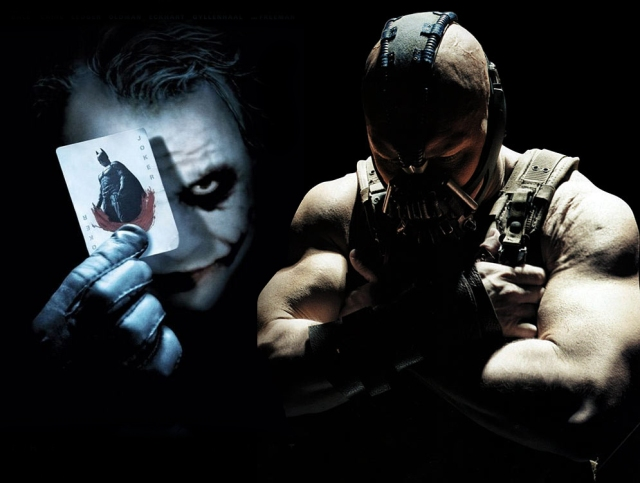 hardy-bane-joker-batman3-the-dark-knight-rises-el-caballero-oscura-la-leyenda-renace-empire