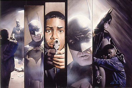 large_batman-collage