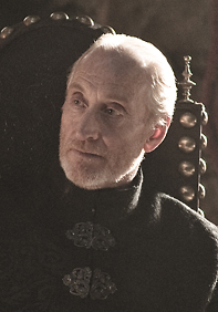 tywin-lannister_197x282