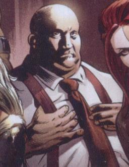 Os 10 personagens mais ricos dos quadrinhos (+TV+cinema) (4/6)