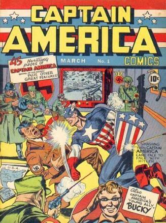 103768-1628-107870-1-captain-america_super