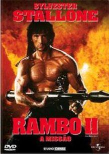 rambo02