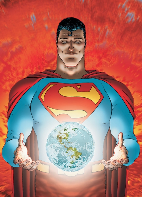 01-All-Star-Superman