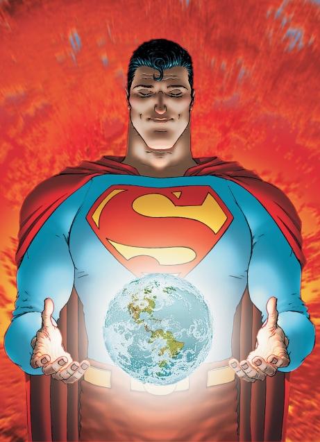 01-All-Star-Superman