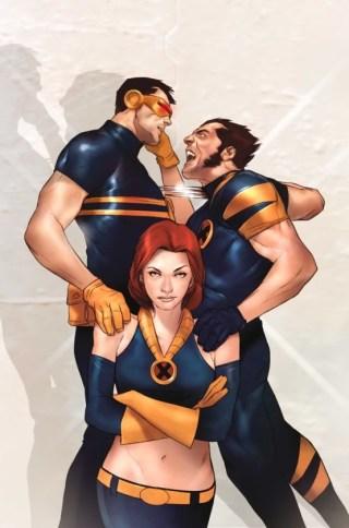 Cyclops-Wolverien-JeanGrey