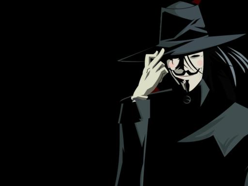 guy-fawkes-hd-and-widescreen-47616