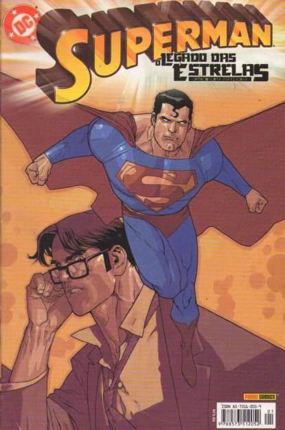 superman-o-legado-das-estrelas-em-06-completa_MLB-F-3623118368_012013