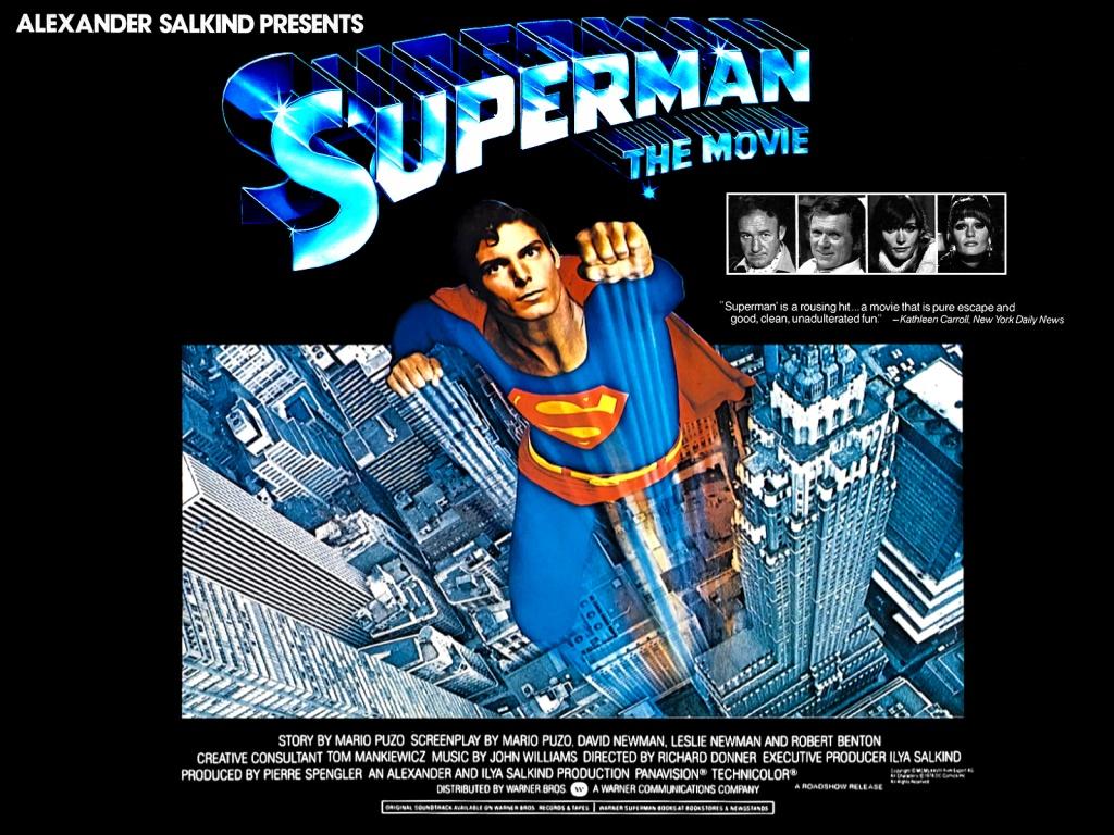 Image Result For Batman Movie Soundtrack