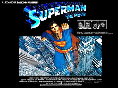 superman--the-movie-wallpapers_17486_1024x768