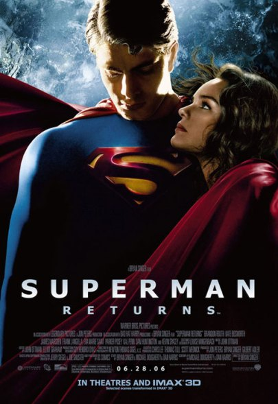 superman_returns_poster