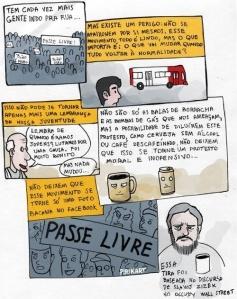 17jun2013---tira-sobre-os-protestos-contra-o-aumento-da-tarifa-do-transporte-publico-feita-pelo-artista-adriano-kitani-e-inspirada-no-discurso-feito-pelo-filosofo-slavoj-zizek-para-os-manifestantes-do-1371518634162_50