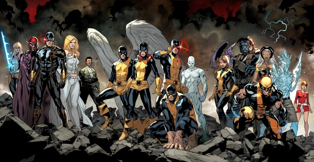 2598079-all_new_xmen_01_and_02_cover__by_martegracia_d5cwuqb