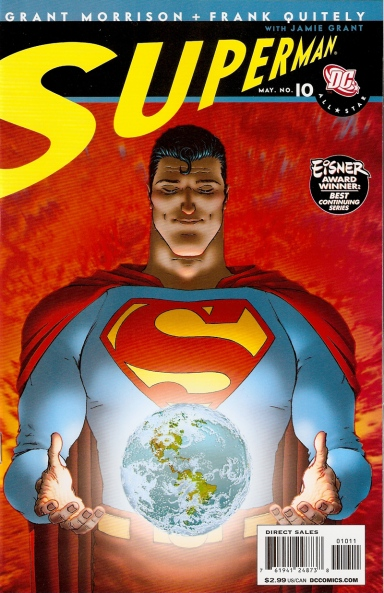 All_Star_Superman_010_Large