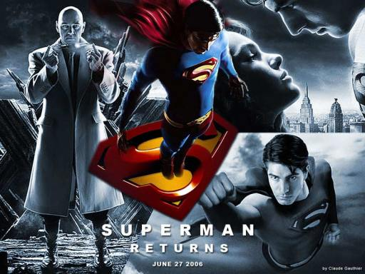 alt2superman_returns_regular