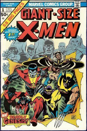 Giant-SizeX-Men1F