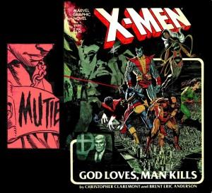 God-Loves-Man-Kills-00-1024x934