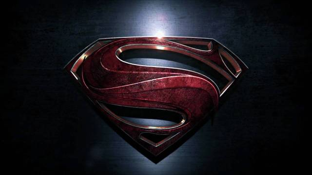 Man-Of-Steel-Logo-Wallpaper-Full-HD