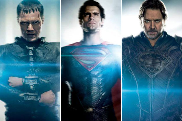 man-of-steel-posters-superman-jor-el-zod