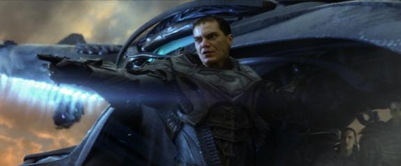 michael-shannon-general-zod-1