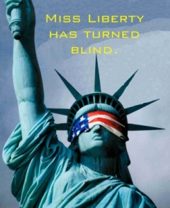 miss_liberty_has_turned_blind_400