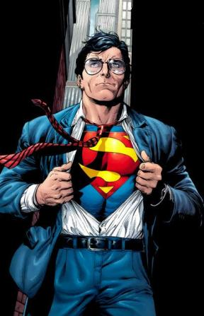 151544766_Superman_Secret_Identity_3