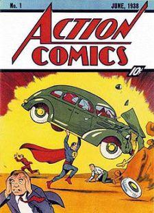 250px-Action_Comics_1