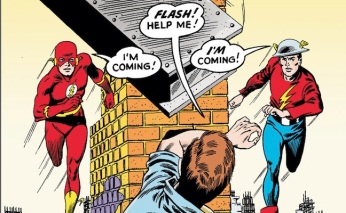 classic_flash_two_worlds