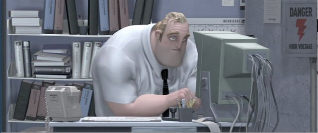 incredibles_bob_office
