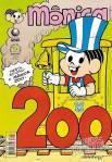 mônica200