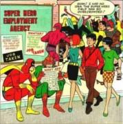 Superhero-298x300