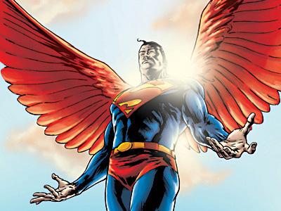 superman659