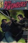 390px-HelixComics-Samurais