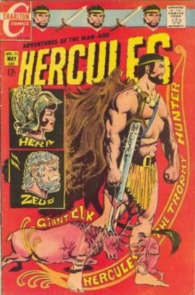 9214-2333-10177-1-hercules