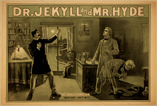 Dr.-Jekyll-and-Mr.-Hyde-poster-1880