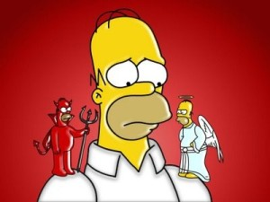 homersimpsonangeldemonio-e1343276902884