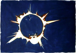 Painting_eclipse