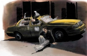 Painting_peter_taxi
