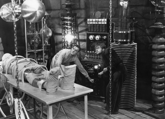 Stills-frankenstein-19752110-2121-1535
