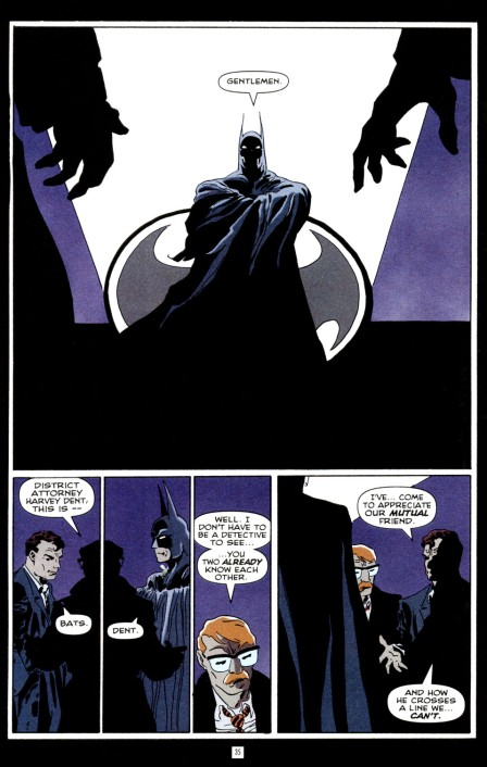batman-the-long-halloween-1-pg26