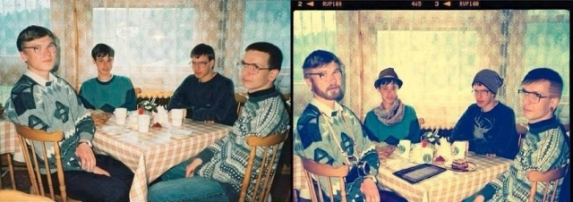 Reddit-Photo-Reveals-the-Difference-Between-Nerds-and-Hipsters-2