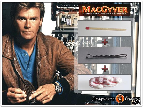 0201-macgyver[1]