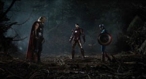 avengers-thor-iron-man-captain-america[1]