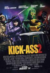 kick_ass_2_poster