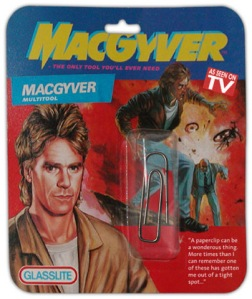macgyver-multitool[1]
