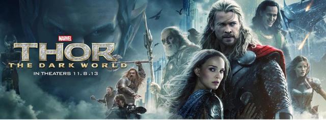 Thor-2-Banner[1]